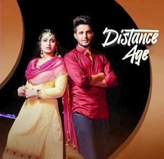 Distance Age Punjabi Song Cast: R Nait Ft Gurlej Akhtar