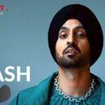 Clash Song Cast: Diljit Dosanjh, Komal Basran (GOAT)