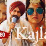 Kajla Punjabi Song Cast: Tarsem Jassar, Pav Dharia, Wamiqa Gabbi