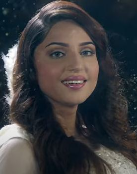 Preet Kaur