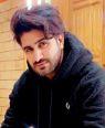 Sudh Singh