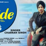 Hide Punjabi Song Cast: Charran Singh, Tanuja Chauhan