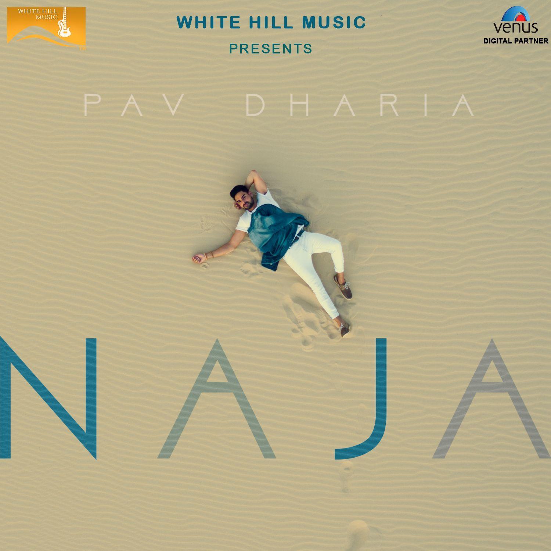 Na Ja Song Cast: Pav Dharia, Harjot Shergill