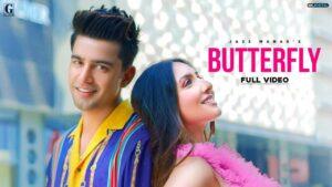 Butterfly Song Cast: Jass Manak, Ritu Pamnani