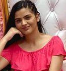Jas Sandhu