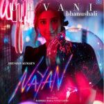 Nayan Song Cast: Dhvani Bhanushali, Ansh Duggal, Urja Sharma