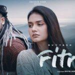 Fitrat Song Cast & Female Model Name