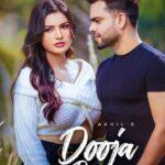 Dooja pyaar Song Cast & Female Model Name