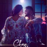 Chan Vekhya Song Cast & Crew Members