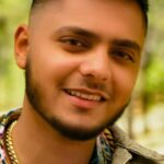 Harnoor: Age, Photos, Family, Biography, Songs