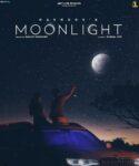 Moonlight Song Cast & Crew Members