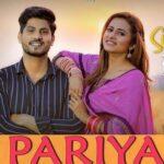 Pariya Punjabi Song Cast