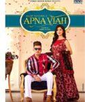 Apna Viah Song Cast & Crew Members