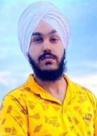Freak Singh