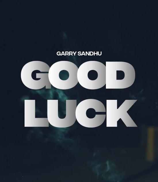 Good Luck Song Cast & Crew Members
