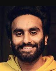 Gurinder Bawa