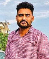 Jatinder Singh Sohal