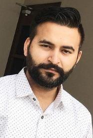 Jeet Kamal Kuhliwala