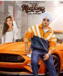 Mustang Song Cast & Crew Members