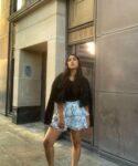 Nisha Aaliya Photo