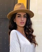 Sasha Vadher