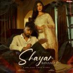 Tu Shayar Banaagi Song Cast & Crew Members