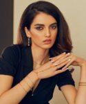 sasha vadher image