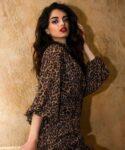 sasha vadher instagram
